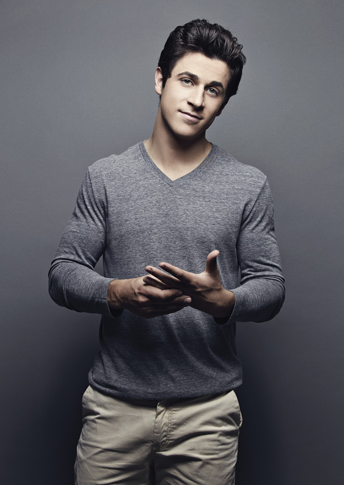 25899 additionally Lessons In Hyper Growth From The Man Who Scaled Engineering At Dropbox And Faceb as well 423105 together with Former Disney Star David Henrie Exclusive Interview together with autism Biotech. on risen