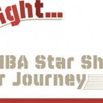 Being Wright: WNBA Star Shares Her Journey