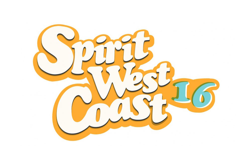 Summer Concerts: Spirit West Coast with Newsboys, Hawk Nelson, Blanca and More!