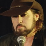 Country Music Sensation, Billy Ray Cyrus in the hit movie, Like A Country Song