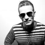 """Pro Skateboarder Turned Pastor Jay """"Albamy"""" Haizlip"""