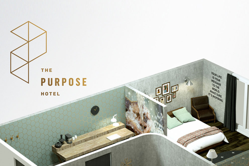 The-Purpose-Hotel