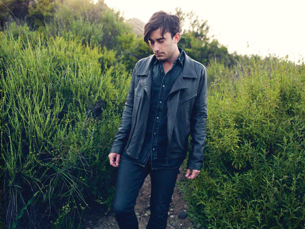 Phil_Wickham_Promo2