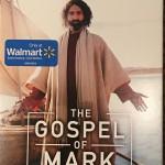 GospelMarkSocial