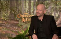 Director Marc Forster on Creating Christopher Robin and the Inspiration of His Daughter