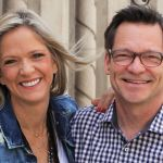 Pastors of Oasis Church, Philip and Holly Wagner