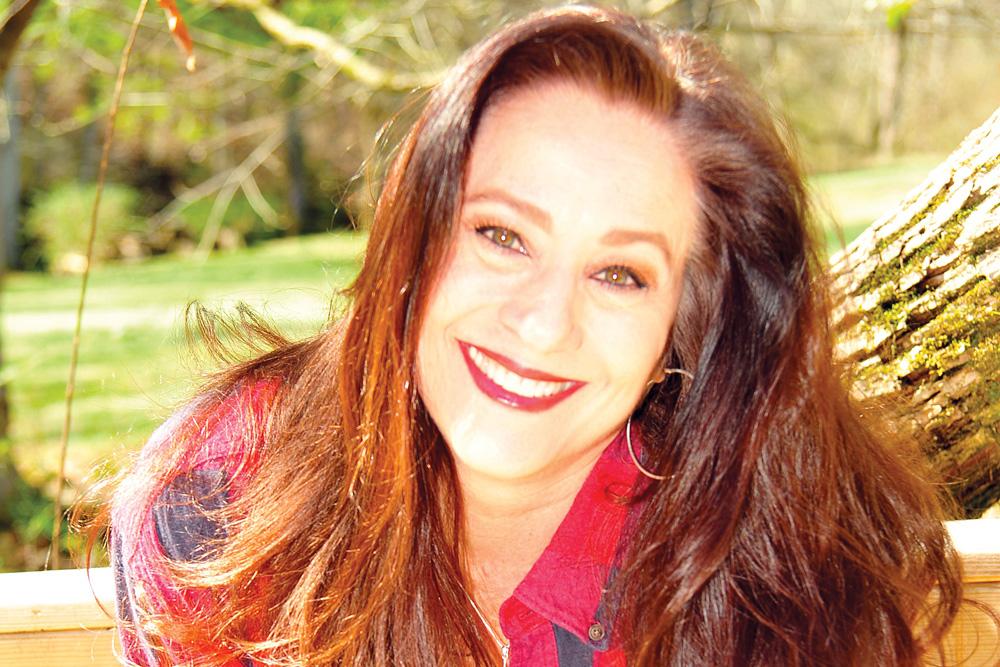 Tammy Hyler