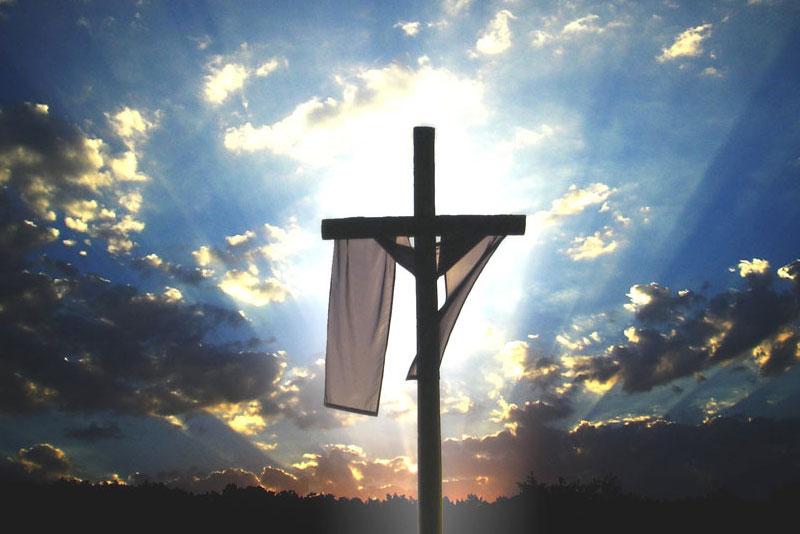 Regaining The Meaning Of Easter Risen Magazine
