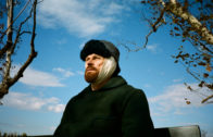 Willem Dafoe on Vincent Van Gogh's Relationship with God