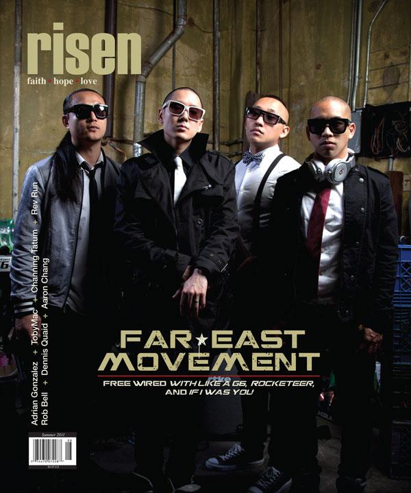 2011-3-Summer-FarEast