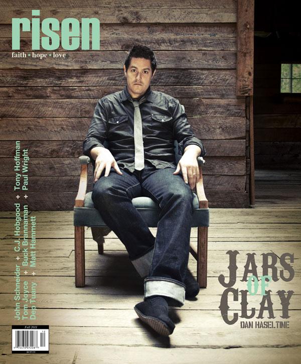 2011-4-Fall-Jars