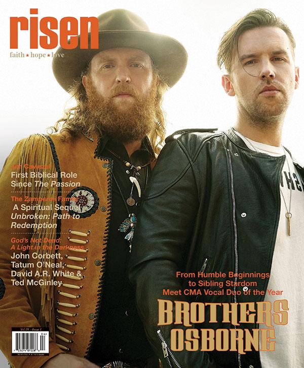 Risen-18-#1-Brothers-Osborne