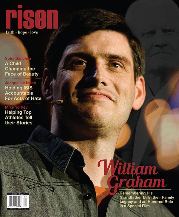 Risen-18-#2-William-Graham