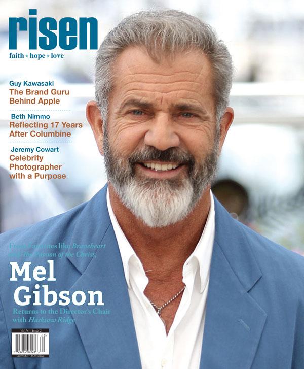 Risen-Fall-2016-Mel-Gibson