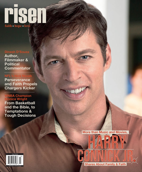 Risen-Magazine-Fall-2014