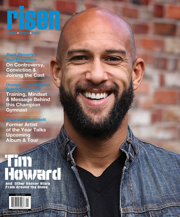 Risen-Tim-Howard