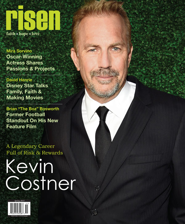 Risen_Spring_2015-Kevin-Costner
