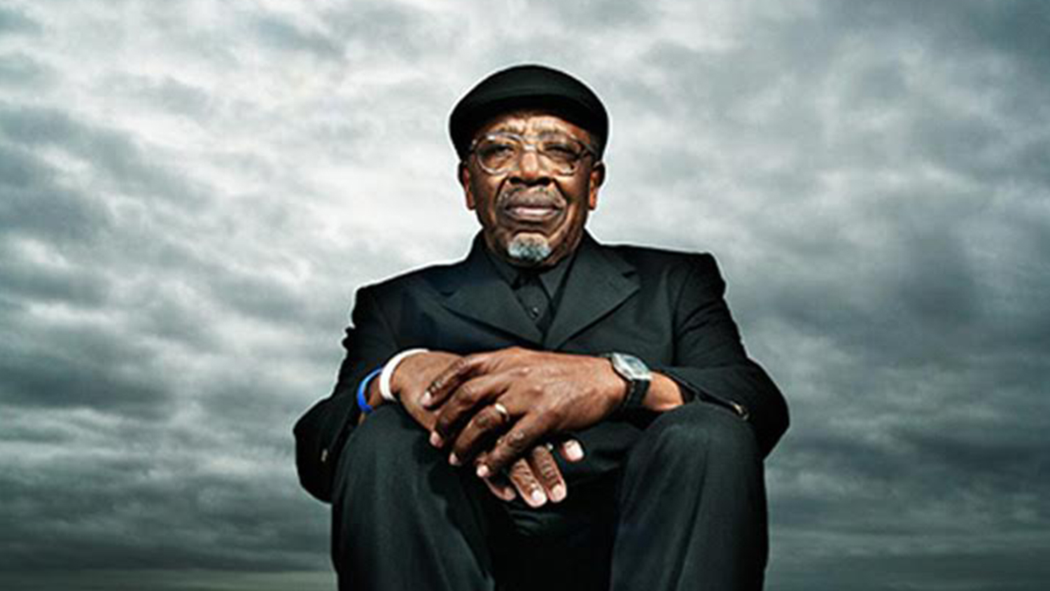 DR JOHN PERKINS: One Blood: Parting Words to the Church