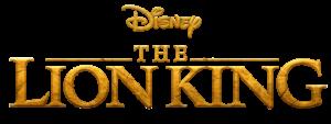 Lion-King-Logo