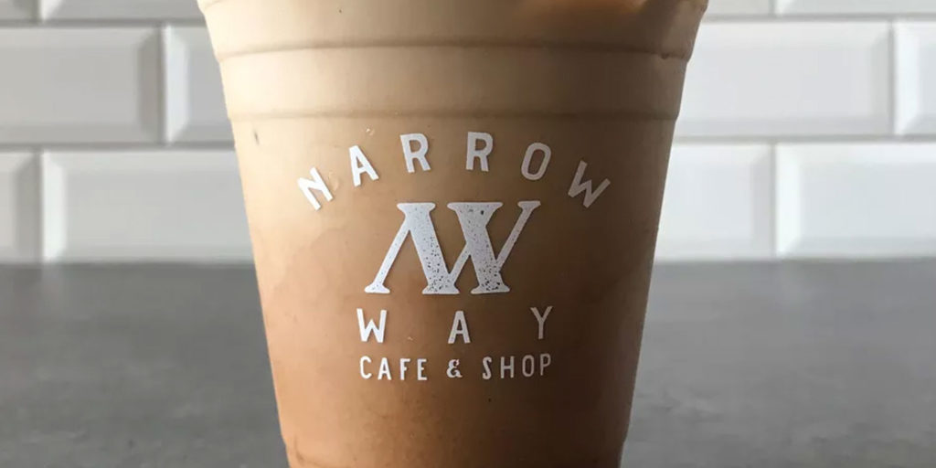 Narrow-Way-Cafe