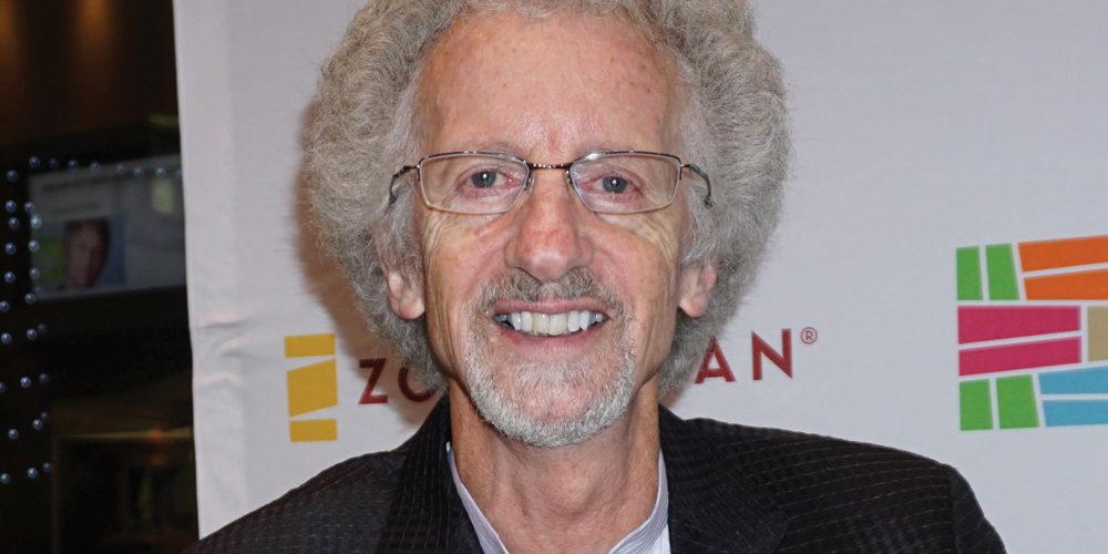 Philip Yancey